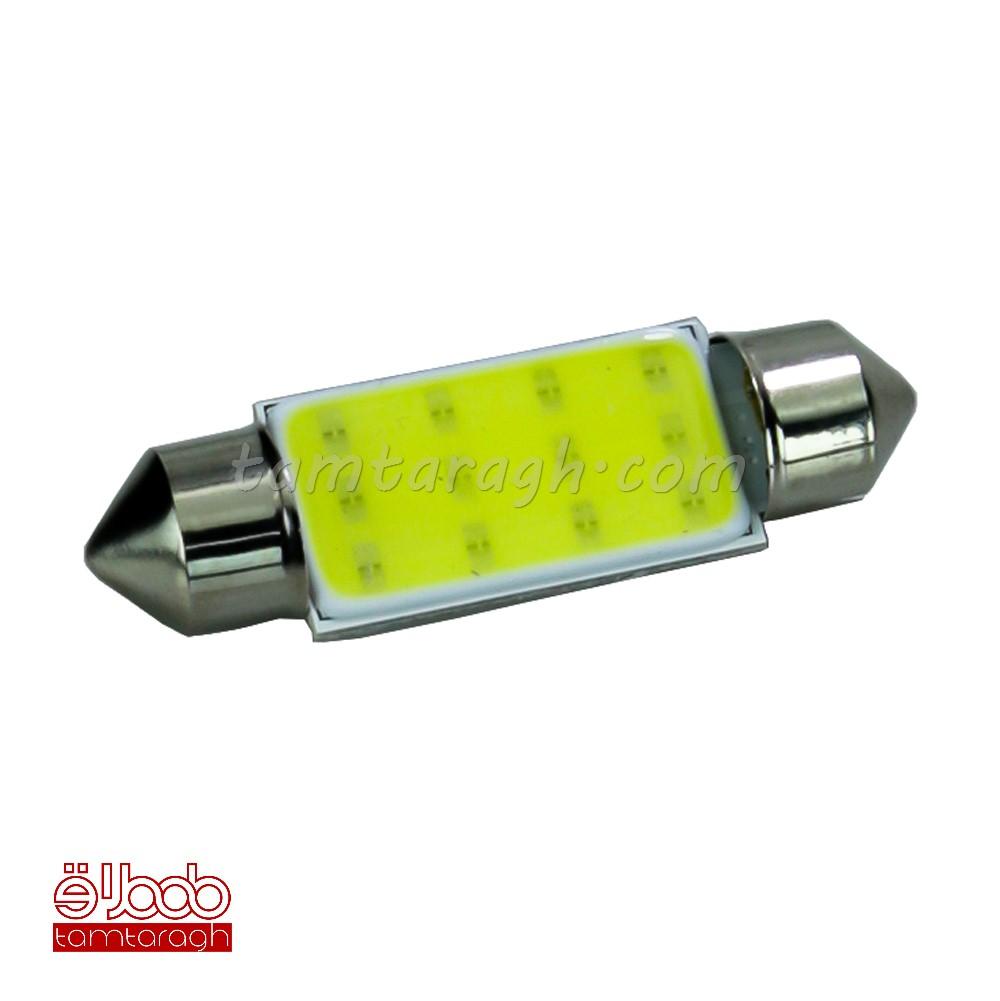لامپ فشنگی سقفی COB مدل 02