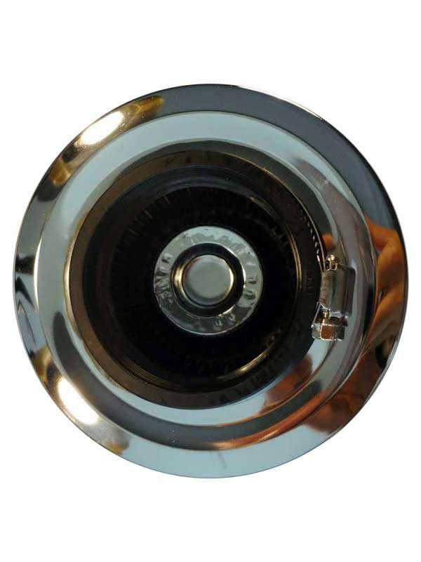 فیلتر هوای اسپرت خارجی خودرو