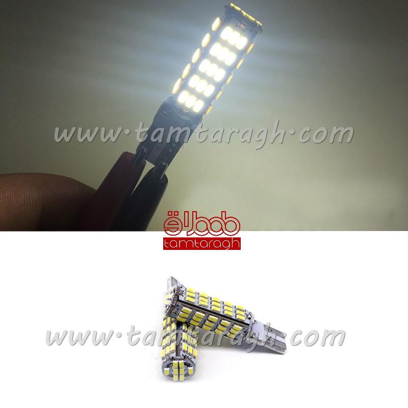 لامپ لیزری سکن SMD68 (اس ام دی 68)