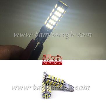 لامپ لیزری سکن SMD68 (اس ام دی 68)...
