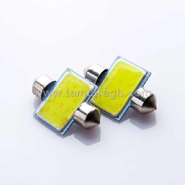 لامپ فشنگی سقفی COB مدل 01