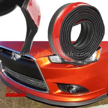 لیپ زیر سپر مناسب تمامی خودروها
