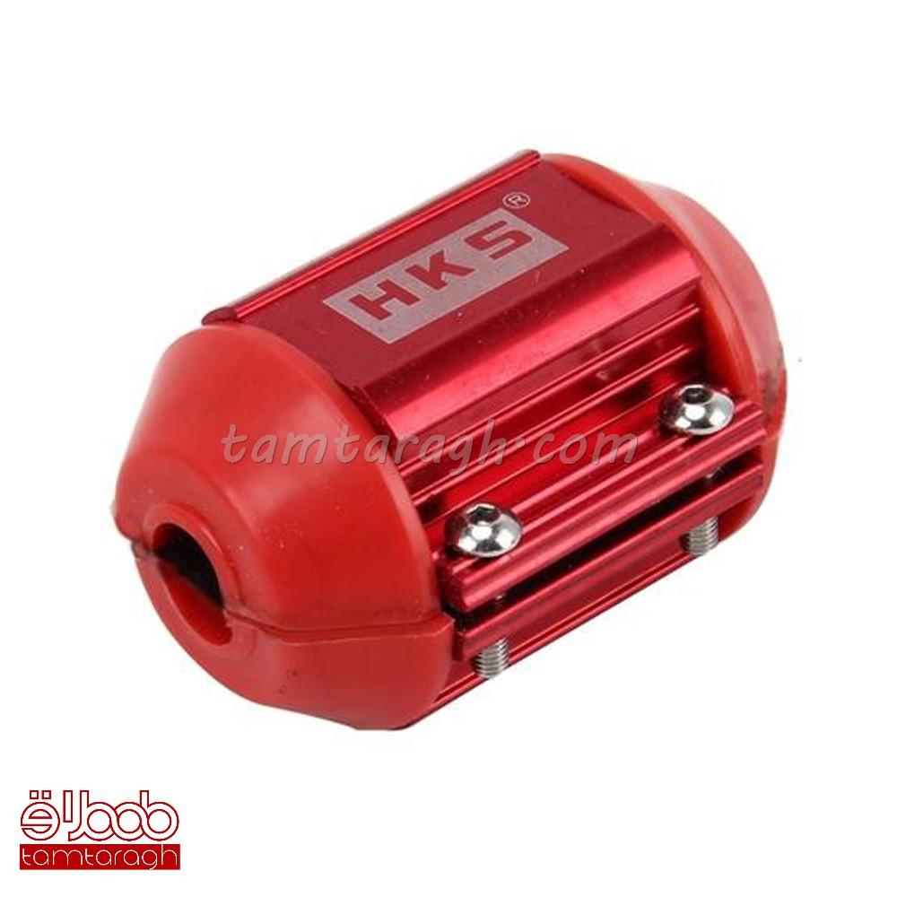 مگنت کاهش مصرف سوخت خودرو HKS
