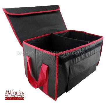 باکس نظم دهنده صندوق عقب خودرو مدل 02